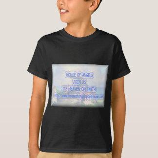 storeimage T-Shirt