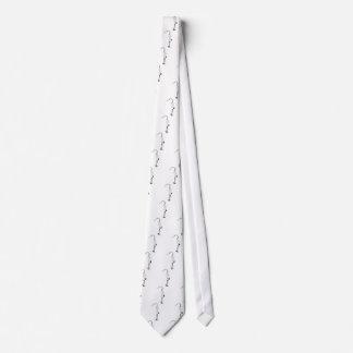 Stork Tie