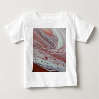 STORM BABY T-Shirt