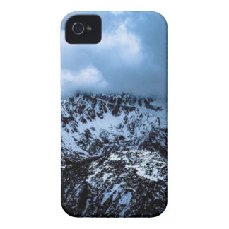 Storm Brewin' iPhone 4 Case-Mate Cases