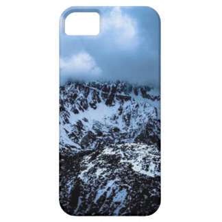 Storm Brewin' iPhone 5 Case