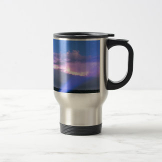 Storm_Catcher Travel Mug
