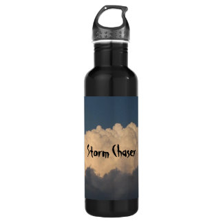 Storm chaser 710 ml water bottle