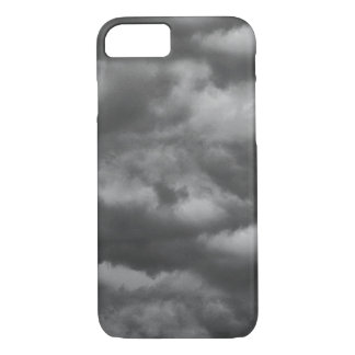 Storm Clouds iPhone 7 Case