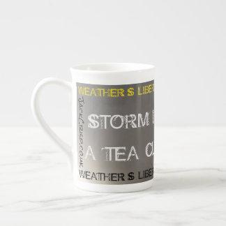 Storm In A Tea Cup Mug