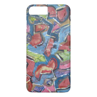 Storm iPhone 8 Plus/7 Plus Case