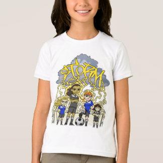 Storm Shirt