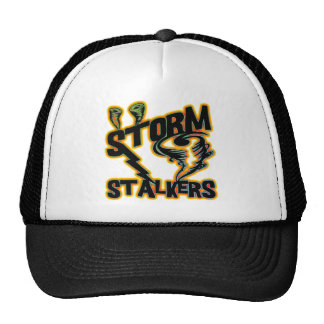Storm Stalkers Hat
