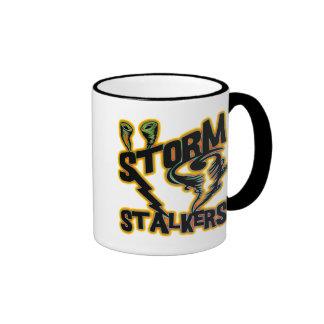 Storm Stalkers Mugs