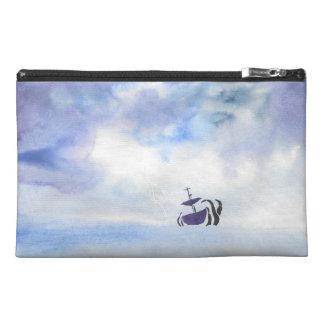 Storm-Tossed Bag