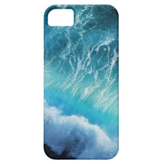 STORM WAVES iPhone 5 CASES