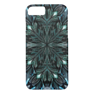 Stormflower - Iphone 7 case