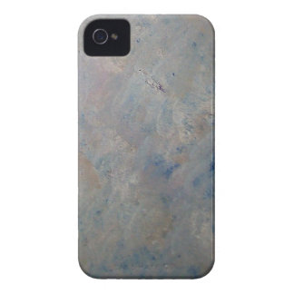 Storms iPhone 4 Case