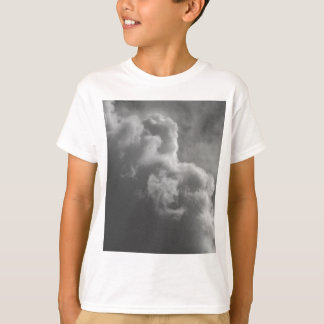 Stormy Clouds T-Shirt