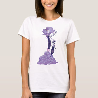 Stormy Sally T-Shirt