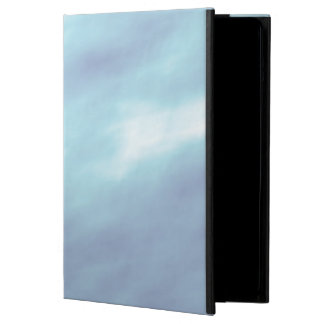 Stormy Skies Cover For iPad Air
