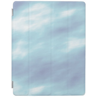Stormy Skies iPad Cover