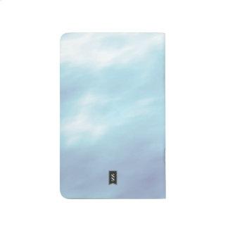 Stormy Skies Journal