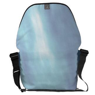 Stormy Skies Messenger Bags