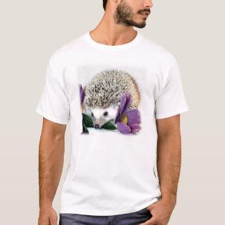 Stormy the Hedgehog T-Shirt