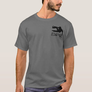 Stormy's DPK Shirt