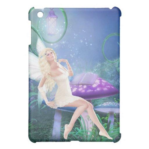 Story Fairy Cover For The iPad Mini