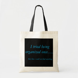 Story of my life tote bag