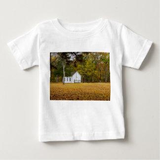 Storys Creek School Baby T-Shirt