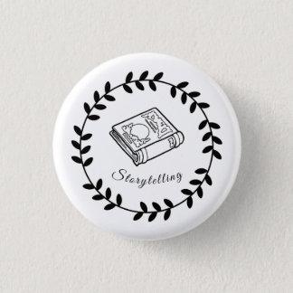 Storytelling Button