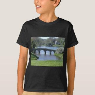Stourhead Gardens T-Shirt
