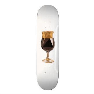 Stout Skate Board Decks