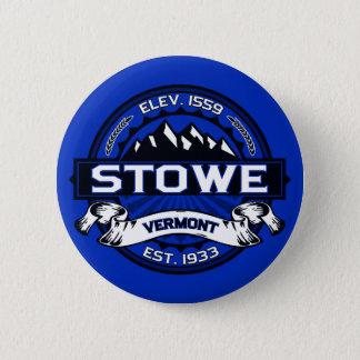 Stowe Color Button