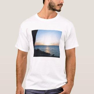 Stradbroke Island T-Shirt