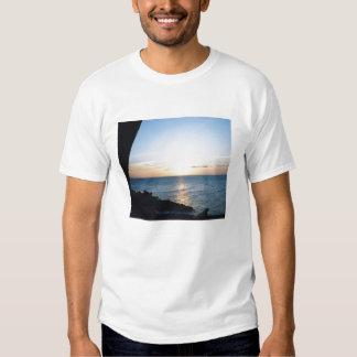Stradbroke Island T Shirts