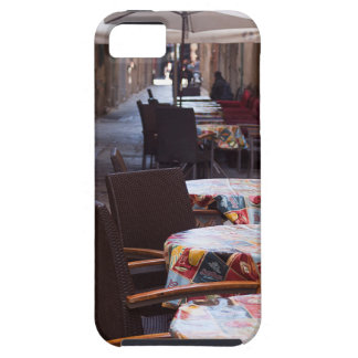 Strait Street Case For The iPhone 5