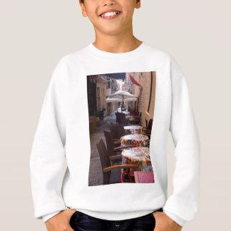 Strait Street Sweatshirt