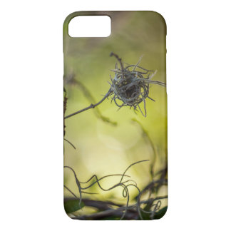 Strange Plant iPhone 8/7 Case