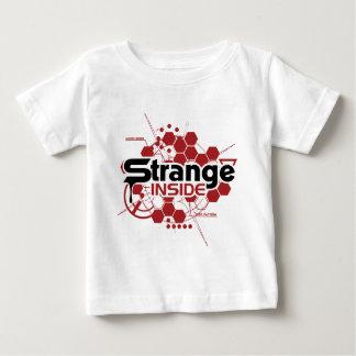 STRANGECRAFT SHIRT