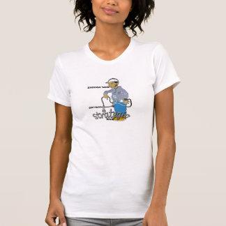 strategic cartoon copy tee shirts