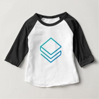 Stratis Baby T-Shirt