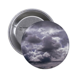 Stratocumulus thick layer breaking up pin