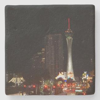Stratosphere Tower Las Vegas Coaster