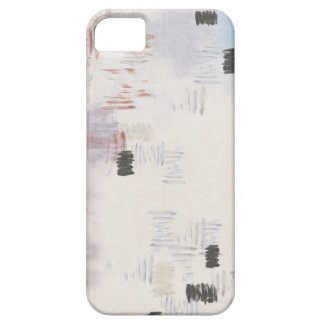 Stratum Abstract Phone Case