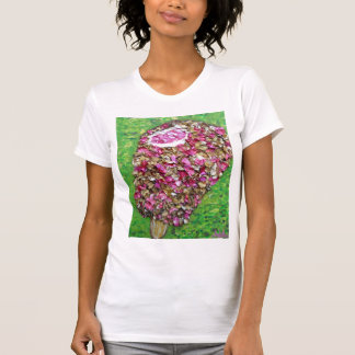 Strawberry Cake Bar T-Shirt