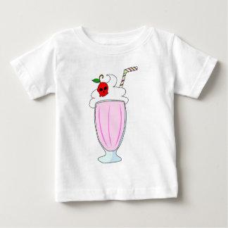 strawberry cherry skull milkshake t shirts