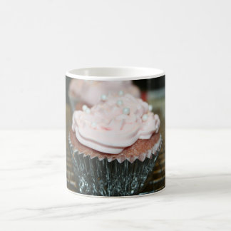 Strawberry Cupcakes Mugs