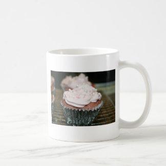 Strawberry Cupcakes Mug