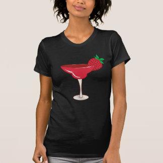 Strawberry Margarita Tshirts