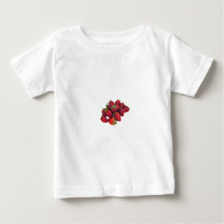 Strawberry Patch Tshirts