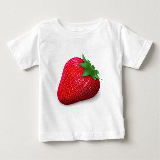 strawberry tee shirts